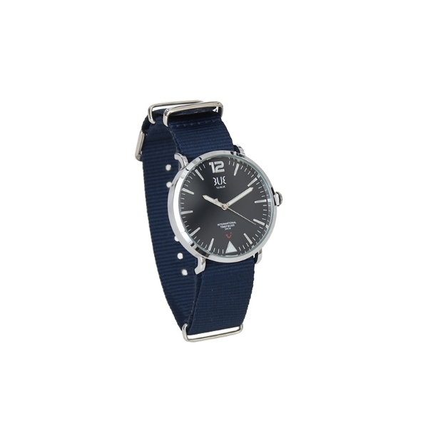 Picture of TUI BLUE Wristwatch