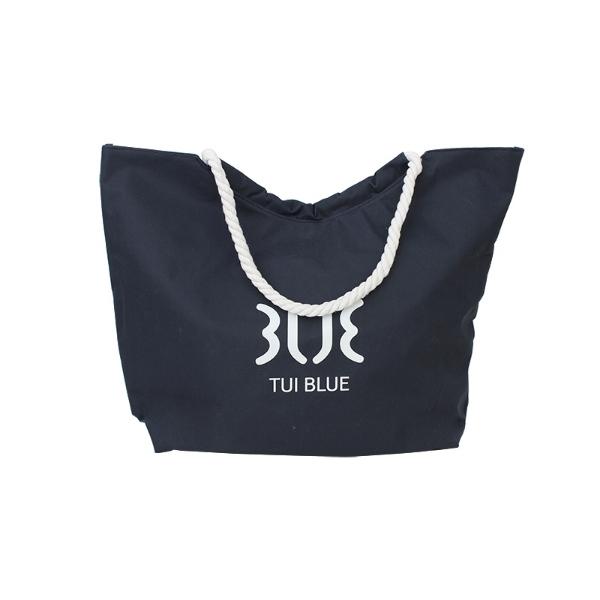 Bild von TUI BLUE Strandtasche