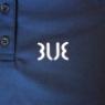 Bild von TUI BLUE  Funktionspoloshirt Herren S-XXL