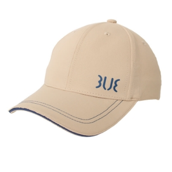 Picture of TUI BLUE Cap beige