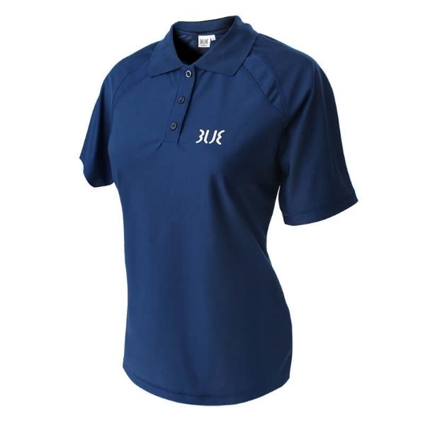 Bild von TUI BLUE Funktionspoloshirts Damenshirt S-XXL