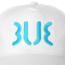 Picture of TUI BLUE PULSE Base Cap