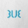 Bild von TUI BLUE PULSE Gästehandtuch