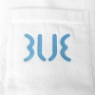 Picture of TUI BLUE PULSE Sauna kilt women