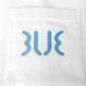 Bild von TUI BLUE PULSE Saunakilt Herren
