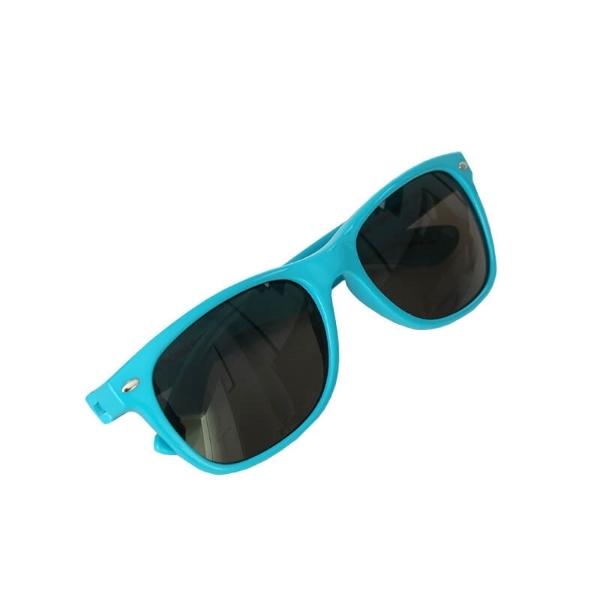 Bild von TUI BLUE PULSE Sonnenbrille, blau