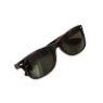 Picture of TUI BLUE PULSE Sunglasses, brown/horn