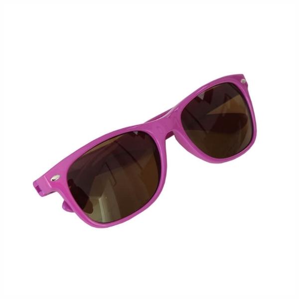 Bild von TUI BLUE PULSE Sonnenbrille, pink