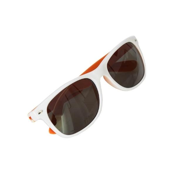 Picture of TUI BLUE PULSE Sunglasses, white