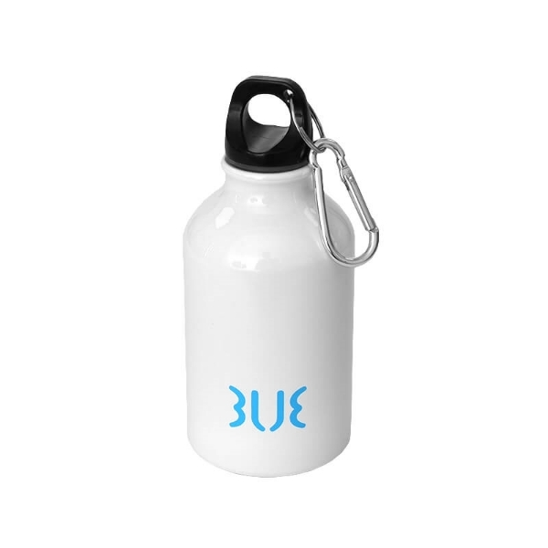 Picture of TUI BLUE PULSE Drinking bottle