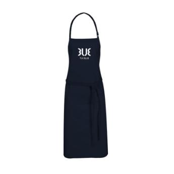 Picture of TUI BLUE Apron