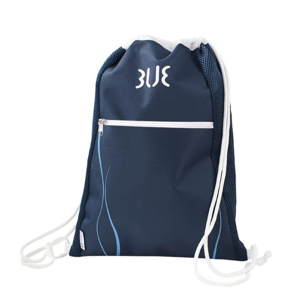 Picture of TUI BLUE Sports Bag