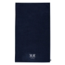 Picture of TUI BLUE Beach Towel