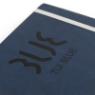 Bild von TUI BLUE Notizbuch